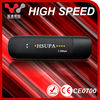 hot selling 3g wifi modem equal to huawei e173