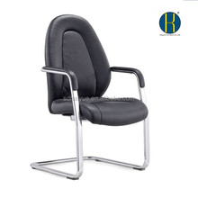 Medium Back Conference Chairs