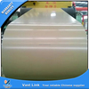Brand new prepainted foil/ mill finish aluminum coil in rolls coil made in China