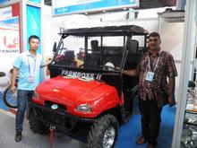 3 cylinder mini trucks snowmobile trailer enclosure kit
