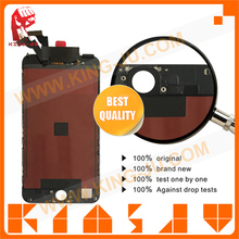 High touch assy for iphone 6 plus,Low price original LCD display for iphone 6 plus,LCD for iphone 6 plus