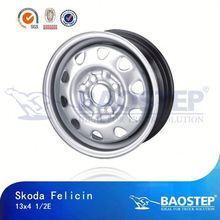BAOSTEP Best Quality Good Feedback Tire Wheels Rims