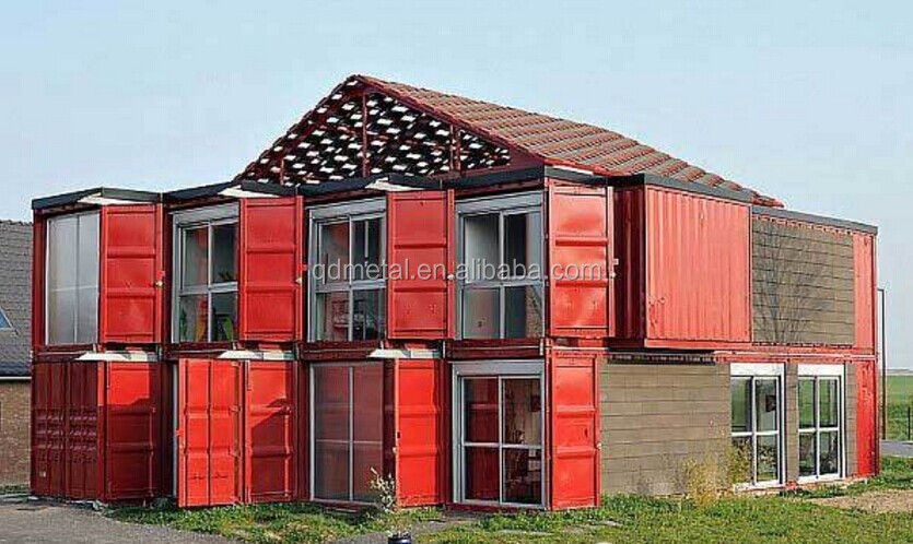 Maison prfabrique france maison prfabrique bois ossature for Maison kodasema prix