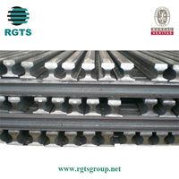 steel rail prices light rail heavy rail