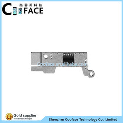 Original For iPhone 6s Plus Home Button Metal Bracket Plate