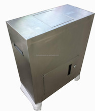 Stainless steel box, stainless steel case, stainless steel storage