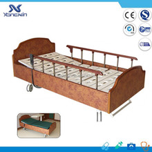 Household Nurse Bed, Hoist Bed, Electric Bed Remote Control(YXZ-C509EC)