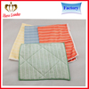 /product-gs/bamboo-cleaning-cloth-bamboo-clean-towel-microfiber-bamboo-cloth-bamboo-towel-60199826571.html