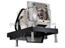 UHP 400/320W 1.3 E21.9 *2 projector lamp for projector NP-PH1000U/NP-PX700W/NP-PX700W-08ZL/NP-PX750U, P/N: NP22LP