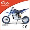 /p-detail/150cc-loncin-bici-de-la-suciedad-moto-cuatro-tiempos-para-la-venta-barata-bici-de-la-300002208276.html
