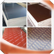 Cheap film faced plywood, commercial plywood,marine plywood pirces