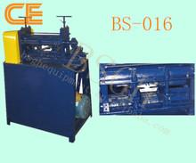 2014 Nueva máquina de pelar cables de desecho BS-016