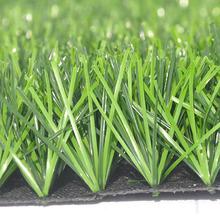 Eco - ami vert nouveau gazon artificiel