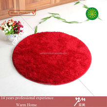 round rugs modern&soft shaggy rugs for living&used rugs for sale