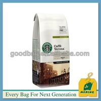 embalaje bolsa de cafe,MJB-JU35,China manufacturer