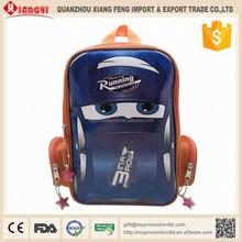 oem products water resistance waterproof school bags for kids