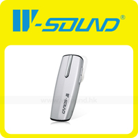 2014 New Design F630 Wireless Volume Control Stereo Mobile Phone Micro Bluetooth Headset