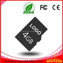 Wholesale free sample 100% Full Capacity 32 gb memory card for mobile phone,sport camera