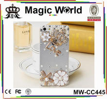 CHINA WHOLESALE PHONE CASE FOR APPLE