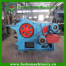 2015 best selling professional manufacturer factory direct mini wood chipper with CE 008613253417552