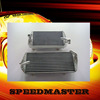 all aluminum motorcycle radiator for RMZ450 2007