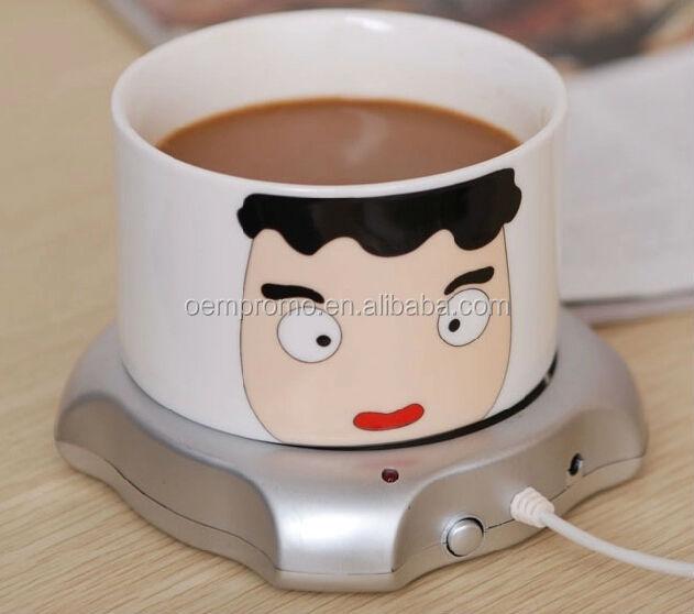 USB cup warmer_014.jpg