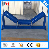 Carrying Conveyor Groove Idler for Thermal Power Plant