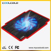 High quality patent design best selling laptop cooing pad wholesale computer accessories