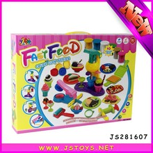 crystal slime toys