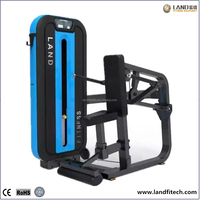 Pro Fitness Equipment/ Gym Equipment/Tricep Extension (LD-8007)
