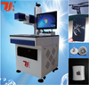 2015 new products especially laser source 20w color laser fiber engraver machine stainless steel for sale from laser company