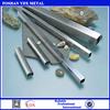400# polish good quality Inox welded tubing price