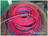 Good price Gost 9356-75 rubber welding hose