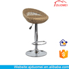 Rattan Bar stools ,ratten bar chairs with ratten weaves