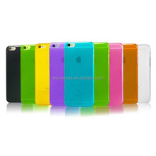 New product for apple iphone 6 case,made in China case for apple iphone 6 plus