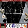 /product-gs/marble-look-china-supplier-black-glass-floor-tiles-1996856019.html