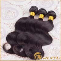 "18"" wholesale brazilian hair weave bundles, wholesale brazilian hair extensions south africa"