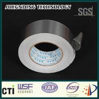 grafting aluminium foil tape Top quality