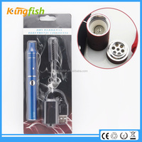 Classical product dry herb dry herb vaporizer nimbus atomizer with cheap price