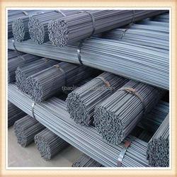 Iron rods Concrete Reinforced Steel Bar