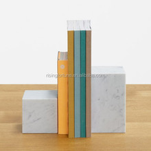 Marble home accessory