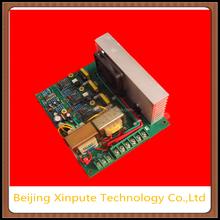 Torque motor control board/DC brushless motor torque controller