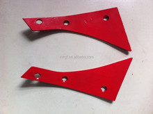 Vogel Tractor parts ,disc harrow,kverneland plough point for agricultural machines,