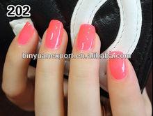 nail polish manufacturers india