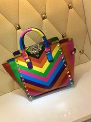 Fashion europe imitation brand bags.Designer handbags 2015