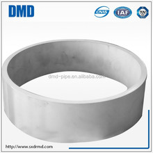 316 L Large Diameter Stainless Steel Oil and Gas Pipe
