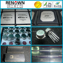 ( Hot sale ) rosh electronic ic parts wholesale alibaba supplier MIP0222