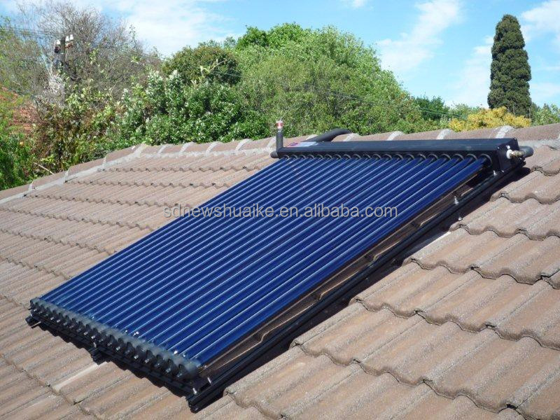 Swimming Pool Solar Water Heater Buy Swimming Pool Solar Water Heater Solar Water Heater Solar