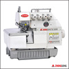 /p-detail/ZG747D-de-accionamiento-directo-de-alta-velocidad-de-m%C3%A1quina-de-coser-overlock-300004888948.html