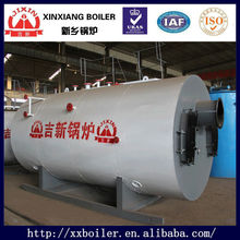 wholesale diesel hydrogen gas steam generator generators and stove for car with parts and best prices
